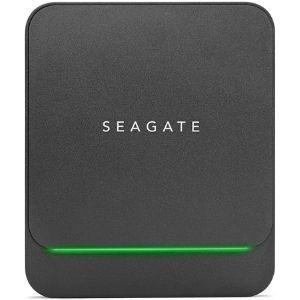 Product Image 3- Seagate Barracuda