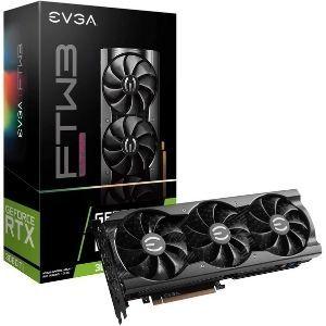 Product Image 4 - EVGA GeForce RTX 3060 Ti FTW Ultra Gaming