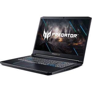 Product Image 5- Acer Predator Helios 300