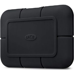 Product Image 5- LaCie Rugged SSD Pro