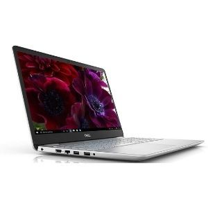 Product Image 6- Dell Inspiron 15 5000 Laptop