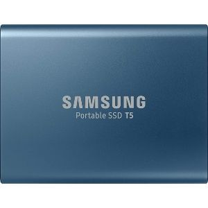 Product Image 6- SAMSUNG T5 Portable