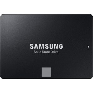Product Image 6- Samsung SSD 860 EVO 4TB SSD