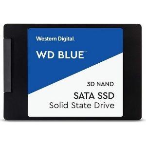 Product Image 8 - Western Digital 4TB WD Blue