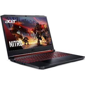 Product Image 1- Acer Nitro 5