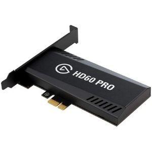 Product Image 1- Elgato HD60 Pro