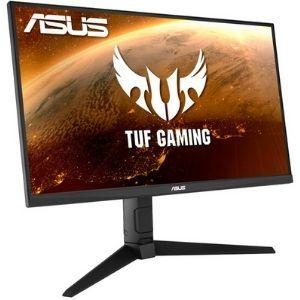 Product Image 2- ASUS TUF Gaming VG27AQL1A