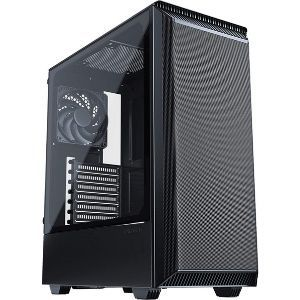 Product Image 4- Phanteks Eclipse P300A