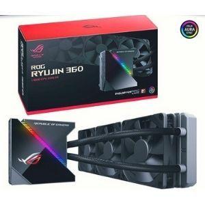 Product Image 5- ASUS Rog Ryujin