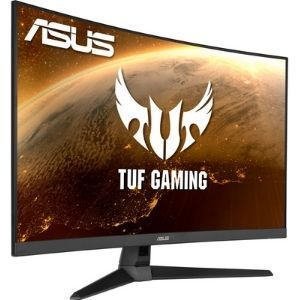 Product Image 6- ASUS TUF VG32VQ1B Gaming Curved
