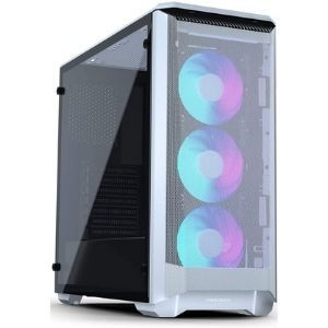 Product Image 6- Phanteks Eclipse P400A