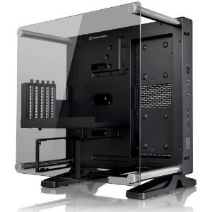Product Image 8 - Thermaltake Core P1