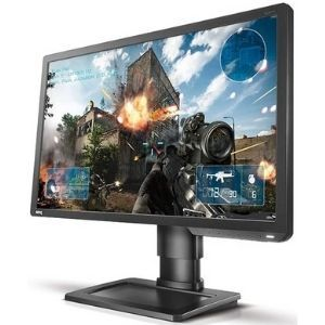 Product Image 7- BenQ ZOWIE XL2411P
