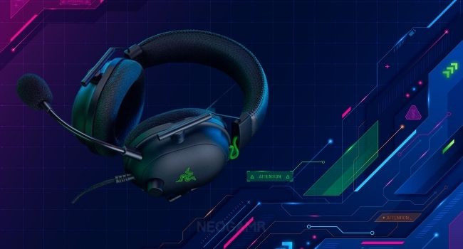 Razer Gaming headsets